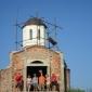 Много църкви в България са недовършени