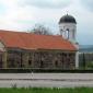 Църквата в Ярджиловци